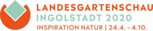 Logo LGS Ingolstadt2020