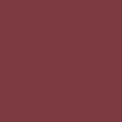 Gartenschmiede Icon