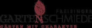 Gartenschmiede GmbH
